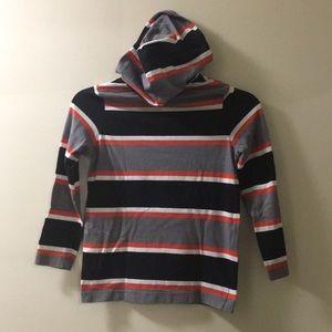 Tony Hawk Shirts & Tops - Hawk Kids Long Sleeves Hoodie